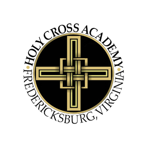 HCA_logo_cross