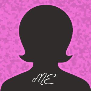 silhouettedark_pink