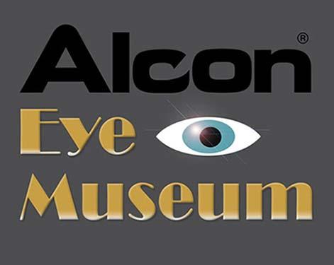 Alcon_logo-large