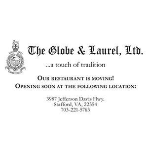 Globe_Laurel_ad