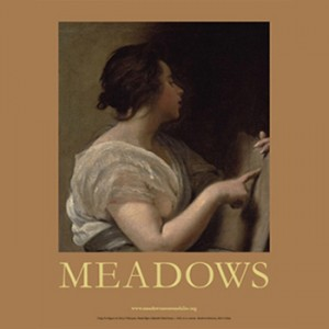Meadows-poster