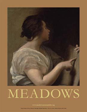 Meadows_ad-LARGE