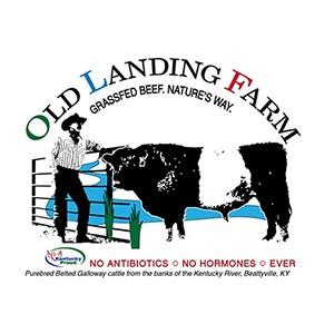OldLandingFarm