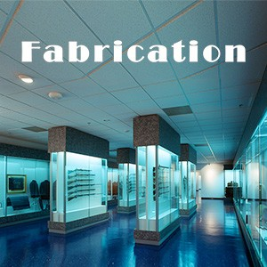 fabrication_lessblue-s
