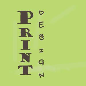 print_block