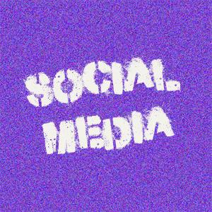 social_media_block