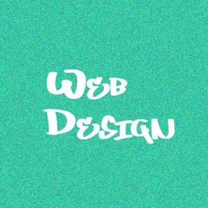 web_block
