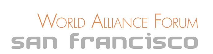 WAFSF-logo