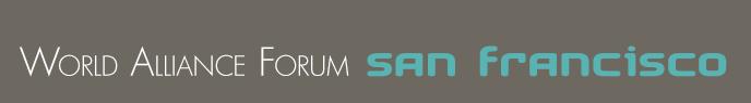 WAFSF-logo2