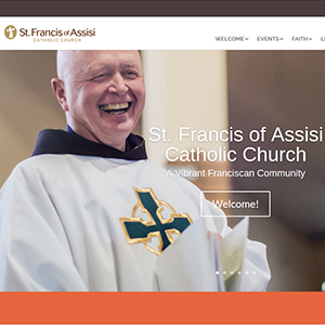 StFrancis-s
