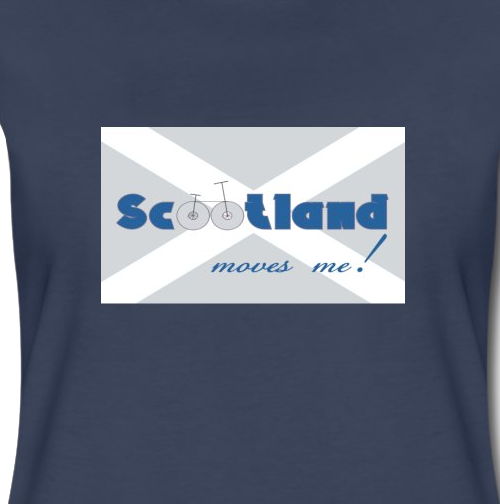 Scootland