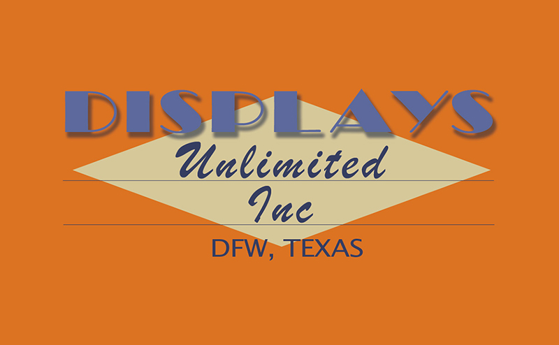 Displays-logo-large
