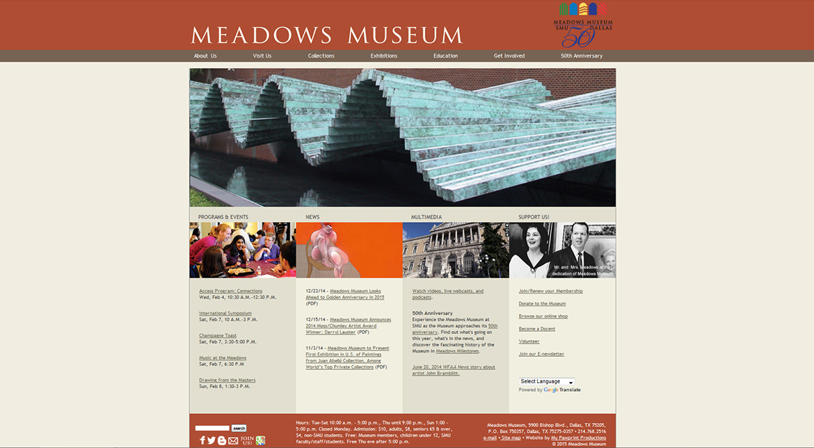 Meadows-large