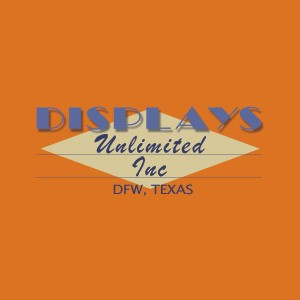 Displays Unlimited Inc, Texas